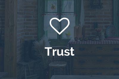 trust-pest-control-dublin